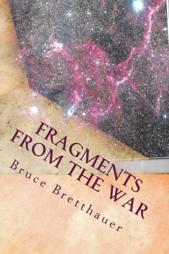 Fragments from the War: Stories from the Families War