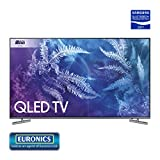Samsung QE65Q6F 65' 4K Ultra HD HDR QLED Smart TV with 5 Year Warranty