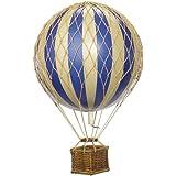suchergebnis auf f r deko hei luftballon basteln malen n hen k che haushalt. Black Bedroom Furniture Sets. Home Design Ideas