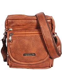 2c10ef38f177 Messenger   Sling Bags 50% Off or more off  Buy Messenger   Sling ...