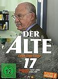 Der Alte - Collector's Box Vol. 17 (Folgen 266-280) [5 DVDs]
