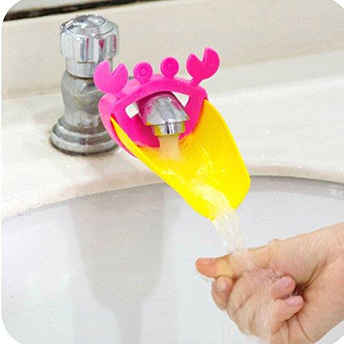 leau-de-robinet-extender-transparent-rose