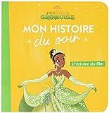 La Princesse et la Grenouille - L'histoire du film