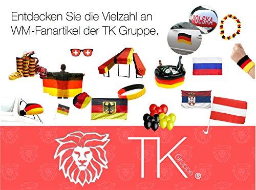 TK Gruppe Timo Klingler