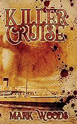 Killer Cruise: Volume 11 (Project 26)