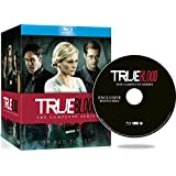 True Blood - The Complete Season 1-7  with Bonus Disc