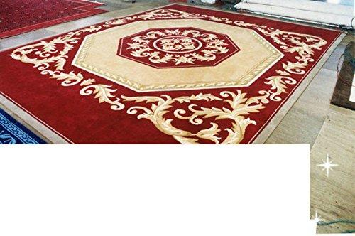 tapis-epaissi-cryptage-salon-table-basse-chambre-style-europeen-moquette-a-160x230cm63x91inch