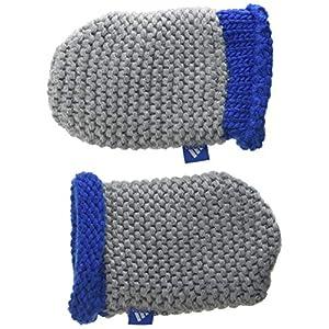 adidas Unisex Baby Infants Mittens Handschuh
