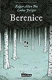 Berenice (Die Unheimlichen) - Lukas Jüliger