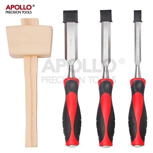 apollo-3pc-endurecido-hoja-de-acero-madera-juego-de-cinceles-y-mazo-para-tallado-de-madera-carpinter