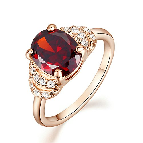 yoursfs-delicate-wedding-rings-for-women-18ct-rose-gold-plated-engagement-rings-ruby-crystal-dress-j