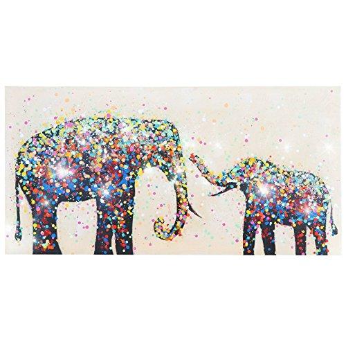 Abstrakt Elefant 52 Bilder Und Ideen Auf Kunstnet
