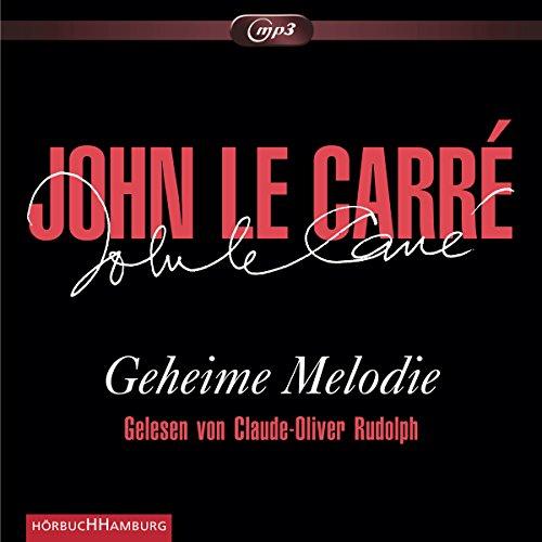 Geheime Melodie: 2 CDs