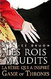 Image de Les rois maudits - Tome 5