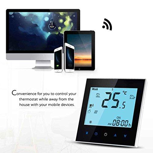Funkadapter Usb Bluetooth 3,0 Wireless Stereo Audio Transmitter Musik Für Tv Mp3 Pc Laptop Dauerhafter Service Unterhaltungselektronik