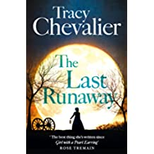 The Last Runaway (English Edition)