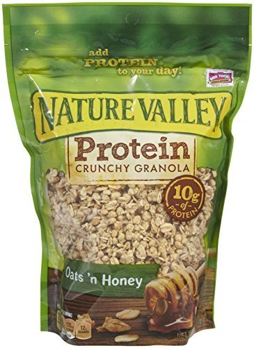nature-valley-oats-honey-protein-granola-by-n-a