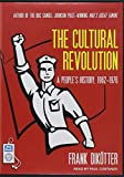 The Cultural Revolution: A People's History 1962-1976