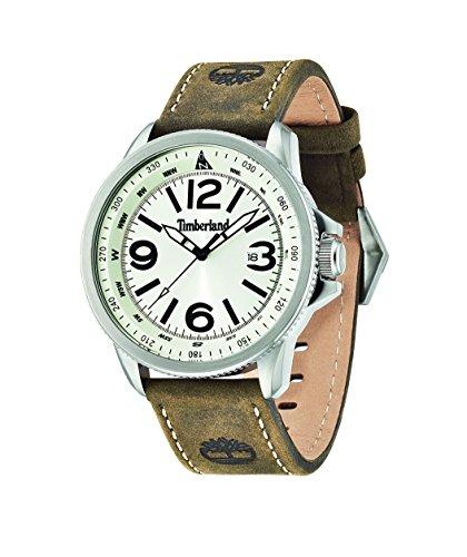 bracelet montre timberland