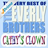 Cathy's Clown - Best Of The Everly Brothers (Remastered)