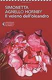 51vlQ77%2BAxL._SL160_ Recensione di Nessuno può volare di Simonetta Agnello Hornby Recensioni libri