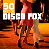 50 Best Of Disco Fox