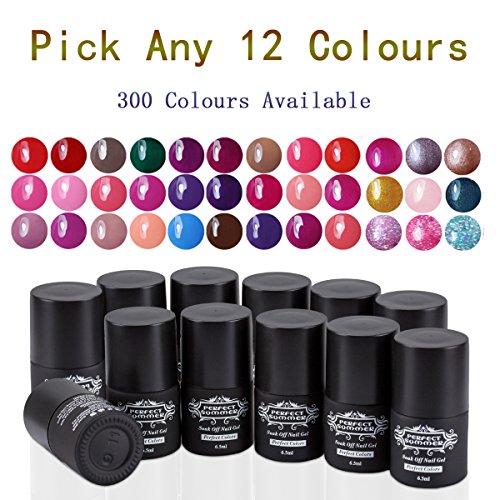 perfect-summer-pick-any-12-colours-gel-nail-polish-semi-permanent-varnish-uv-led-manicure-nail-salon