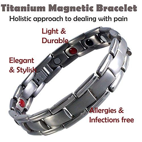 bracciale-leggero-in-titanio-magnetico-germanio-per-la-salute-in-elegante-confezione-con-attrezzo-pe