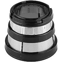 Filtre fin, filtre à tamis à tamis fin à mailles fines, petit trou pour pièces Hurom HH-SBF11 HU-19SGM