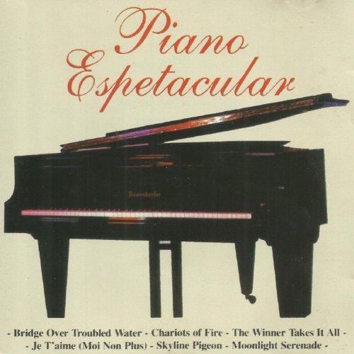 Piano Espetacular