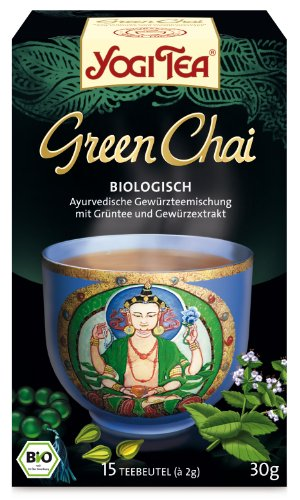 yogi-te-te-green-chai-ayurvedico-miscela-biotee-17-bustine-da-te-306-g