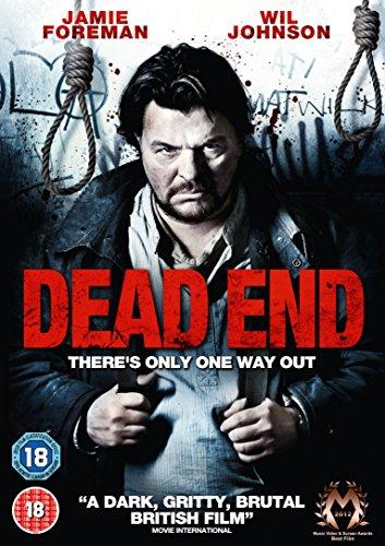 dead-end-dvd-reino-unido