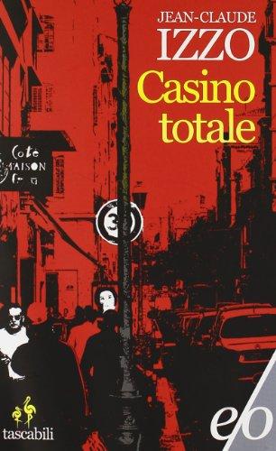 casino-totale