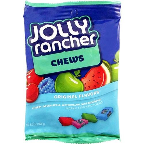 jolly-rancher-fruit-chews-65-oz-184g