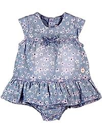 boboli, Vestido para Bebés