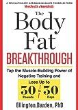 Body Fat Breakthrough, The