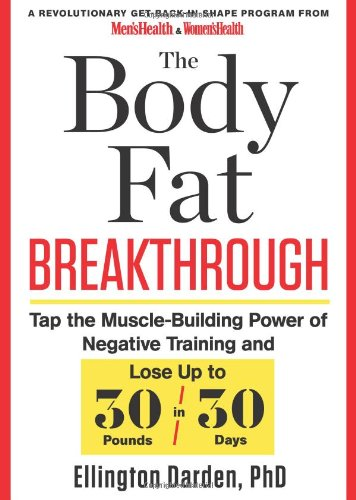 the-body-fat-breakthrough