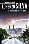 https://libros.plus/la-marca-del-meridiano/