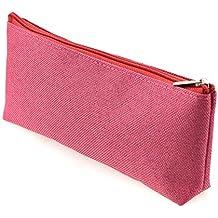 Bolsa para hilo, bolsa de punto, bolsa de almacenamiento de hilo, bolsa de