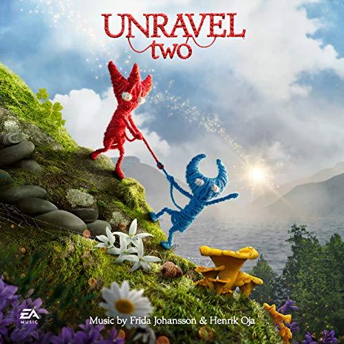 Unravel Two (Original Soundtrack)