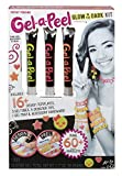 Gel-a-Peel 546252E5C Glow in The Dark Accessory Kit