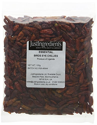 justingredients-essential-birds-eye-chillies-loose-100-g-pack-of-5