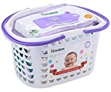 Himalaya Babycare Gift Basket….Search for Ramiya