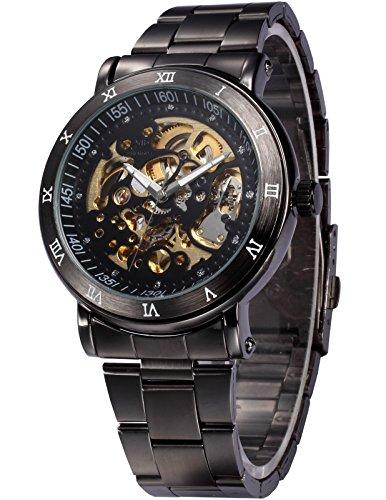 ampm24-pmw210-orologio-da-polso-da-uomo-cinturino-in-metallo