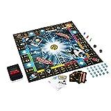 Monopolio-Ultimate-banca-Juego