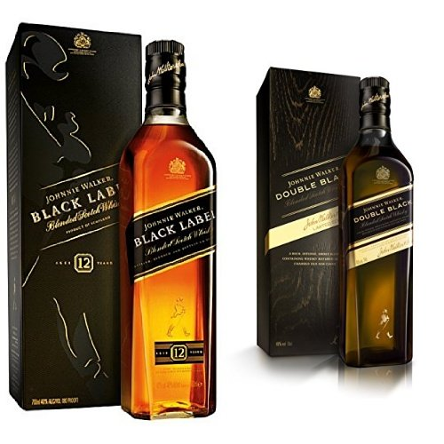 bundle-johnnie-walker-black-and-double-black-label-blended-scotch-whisky-70cl