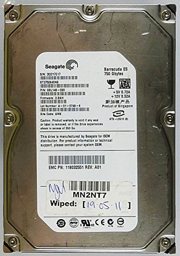 750gb-hdd-seagate-barracuda-es-st3750640ns-sata-id10765