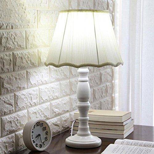 einfache-tischlampe-retro-massivholz-und-stoff-shade-style-relax-lighting-fur-schlafzimmer-nachttisc