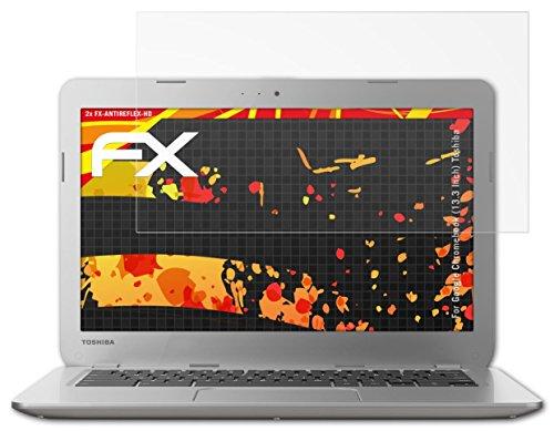 2-x-atfolix-protector-pelicula-google-chromebook-133-inch-toshiba-lamina-protectora-fx-antireflex-hd