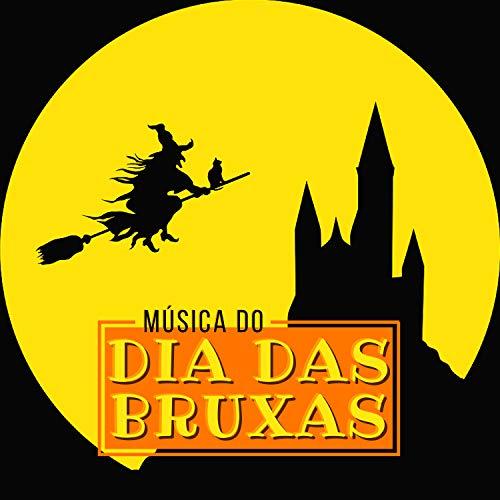 ruxas - Musicas Aterrorizantes, Música Halloween para Criançinhas ()